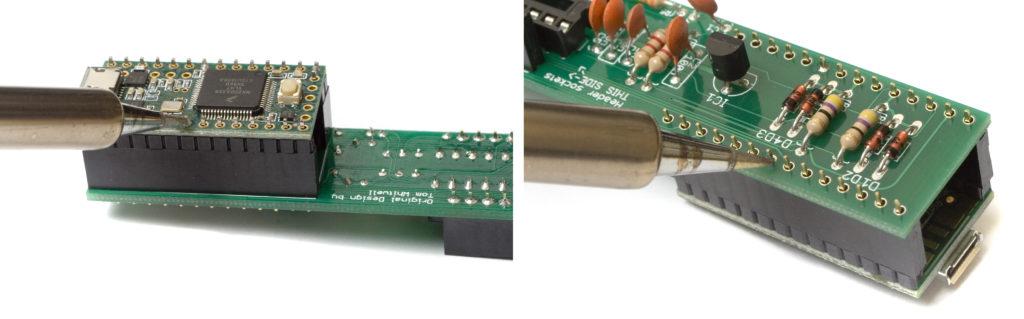 13_14_solder1