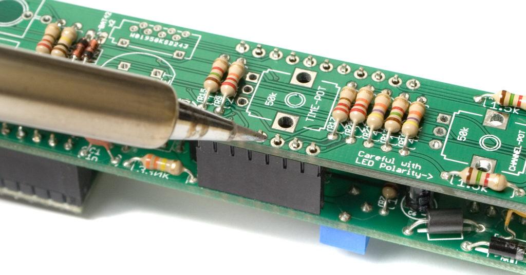 18_solderheader