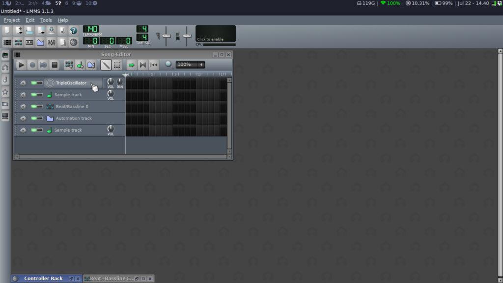 LMMS1_Screen