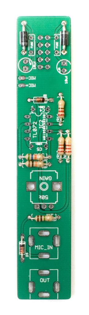 02_resistors