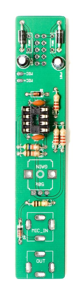 05_electrolytic_caps